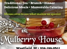 Mulberry_House