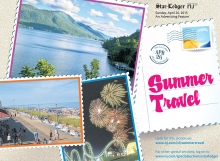 SummerTravel15_apr26_cover_HR-220x161