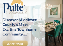PulteRealty