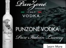 PunzoneClassic300x250