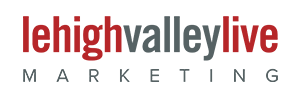 Marketing Solutions Greater Lehigh Valley Logo