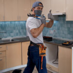 Home Improvement Companies Continue to Experience Revenue Growth During COVID