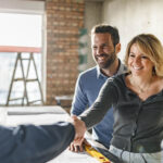 Beyond the Home Improvement Boom!
